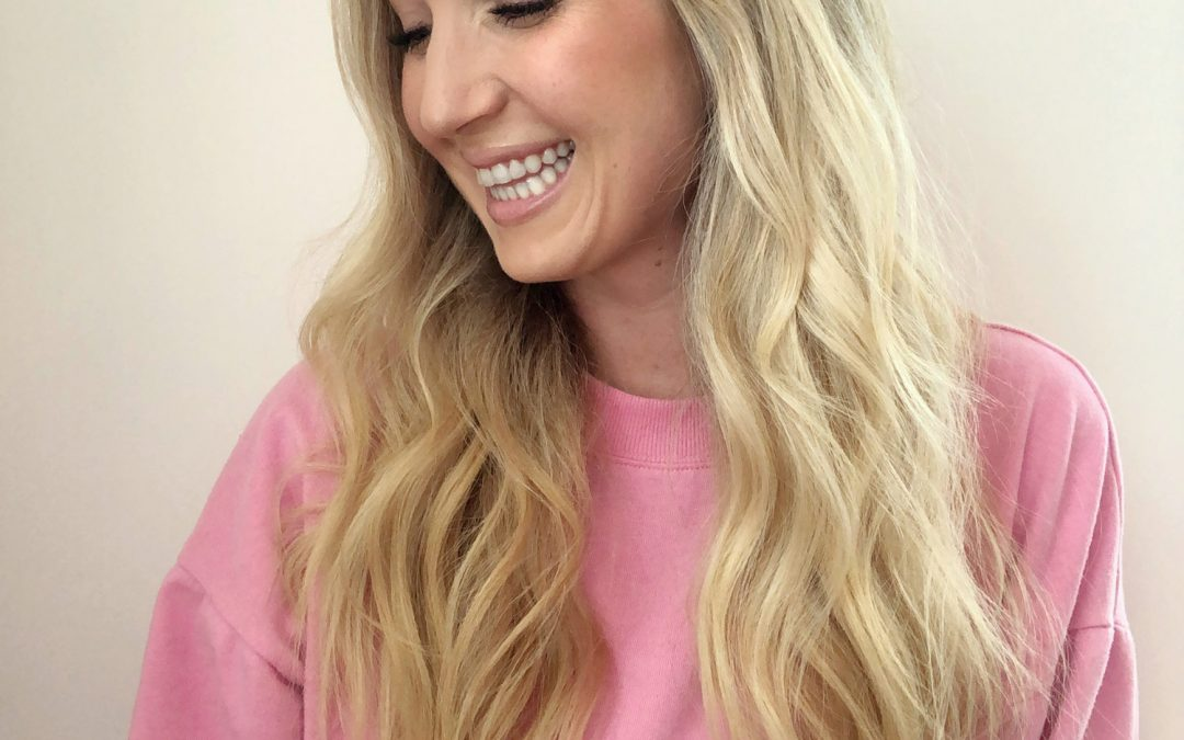 Acrylic Clips | How to Style